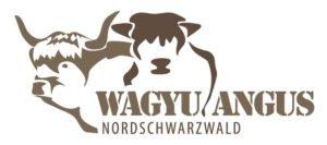 Wagyu und Angus Nordschwarzwald